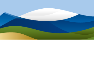 logo_husafell_wh